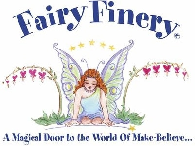 Fairy Finery promo codes