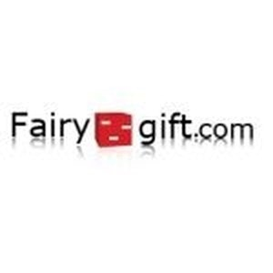 Go to Fairy Gift store page