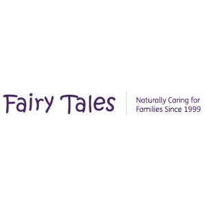 Fairy Tales Hair Care promo codes