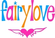 Fairy Love promo codes