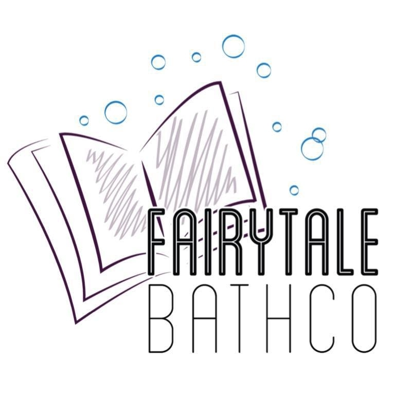 Fairytale Bath Co promo codes