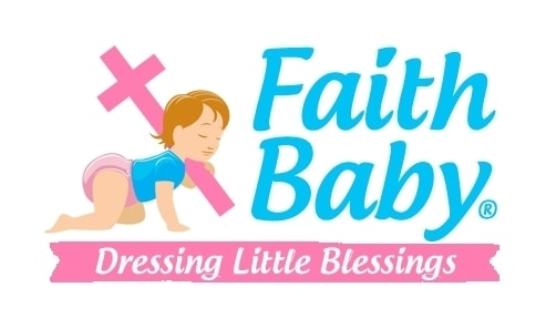 Faith Baby promo codes