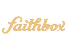 Faithbox promo codes