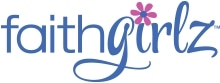 faithgirlz promo codes
