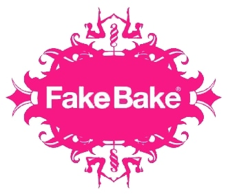 Fake Bake Beauty promo codes