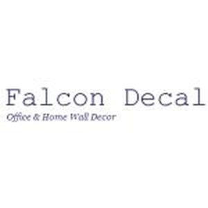 Falcon Decal promo codes