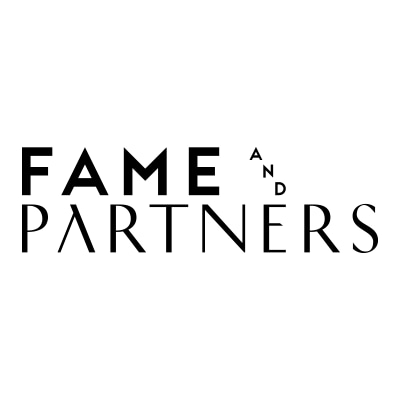 Fame and Partners promo codes