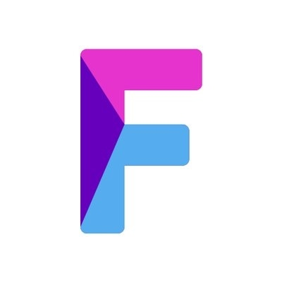 FameBit promo codes