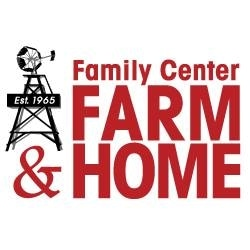 Family Center promo codes