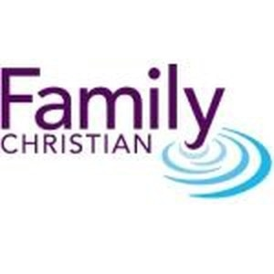 Family Christian Stores promo codes