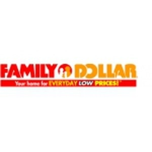Family Dollar promo codes
