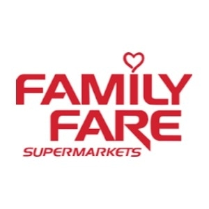 Family Fare promo codes
