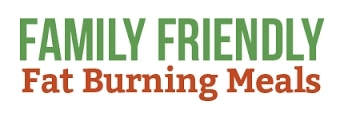 Family Friendly Fat Burning Meals promo codes