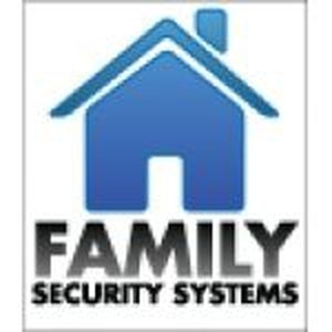 Family Security Systems promo codes