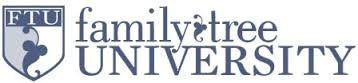 Family Tree University promo codes