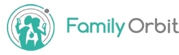 Family Orbit promo codes