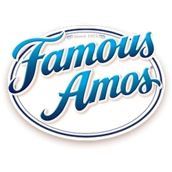 Famous Amos promo codes