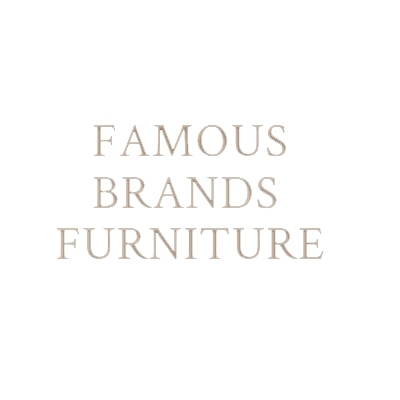 Famous Brands Furniture promo codes