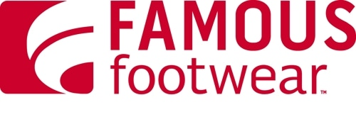 Famous Footwear promo codes