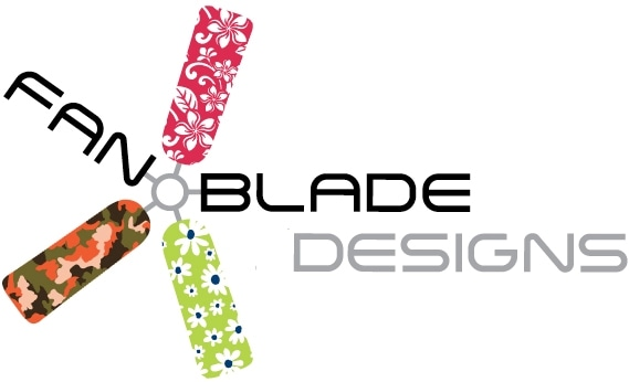 Fan Blade Designs promo codes