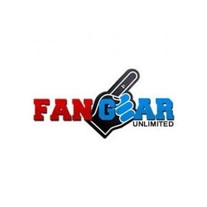 Fan Gear Unlimited promo codes