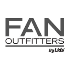 Fan OutFitters promo codes