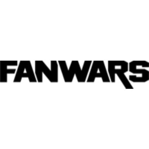 Fan Wars promo codes