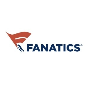 Fanatics promo codes