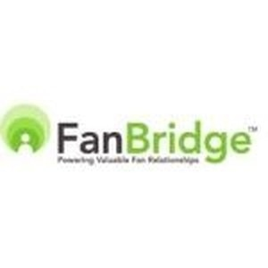 FanBridge promo codes