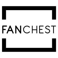 FANCHEST promo codes
