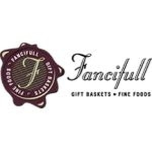 Fancifull Gift Baskets promo codes