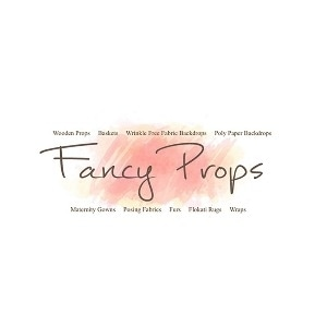 Fancy Fabric promo codes