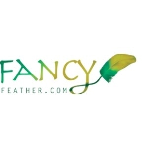 Fancy Feather promo codes