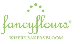 Fancy Flours promo codes
