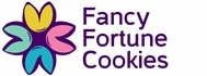 Fancy Fortune Cookies promo code