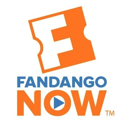 Fandango Now promo codes