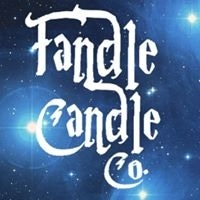 Fandle Candle Co. promo codes