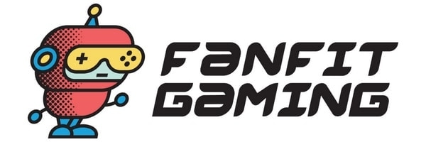 Fanfit Gaming promo codes
