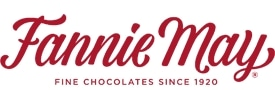 Fannie May Candies promo codes
