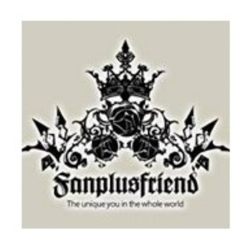 FanPlusFriend Coupons and Promo Code