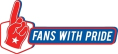 Fans With Pride promo codes