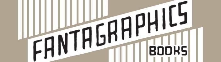 Fantagraphics Books promo codes