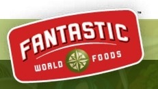 Fantastic Foods promo codes