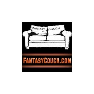 Fantasy Couch promo codes