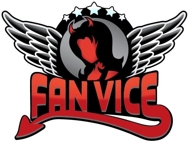 FanVice promo codes