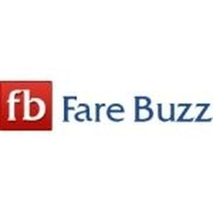 Fare Buzz promo codes