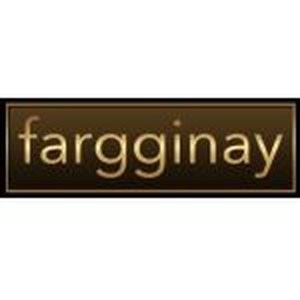 Fargginay promo codes