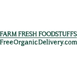 Farm Fresh Foodstuffs promo codes