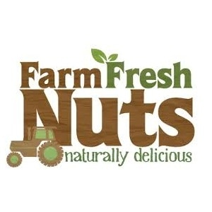 Farm Fresh Nuts