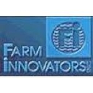 Farm Innovators promo codes
